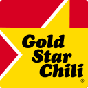 icon-goldstar