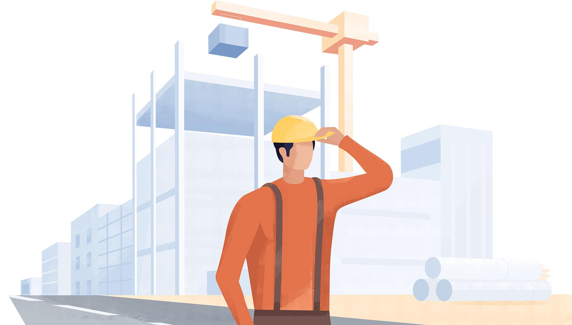img-construction