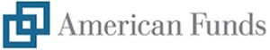 american-funds-logo-300x56