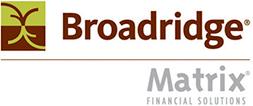 broadridge-matrix-logo