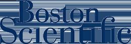 icon-bostonscientific