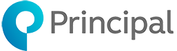 principal-financial-logo