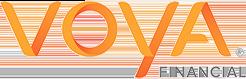 voya-financial-logo
